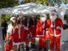 2014 | Χριστουγεννιάτικες Εκδηλώσεις