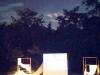 2015 | Μουσικό Ταξίδι με τον Νίκο Καββαδία