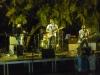 2013 | Μουσική στην Πλατεία