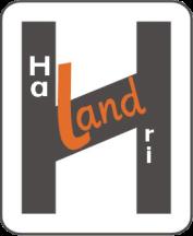 Εμπορικός Σύλλογος Χαλανδρίου ΦΛΥΑ